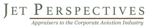 Jet Perspectives Logo